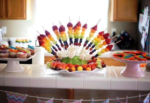 Vem descobrir como fazer uma linda festa de unicórnios! Ideias de convites, lembrancinhas, bolos, doces e muito mais nesse post!