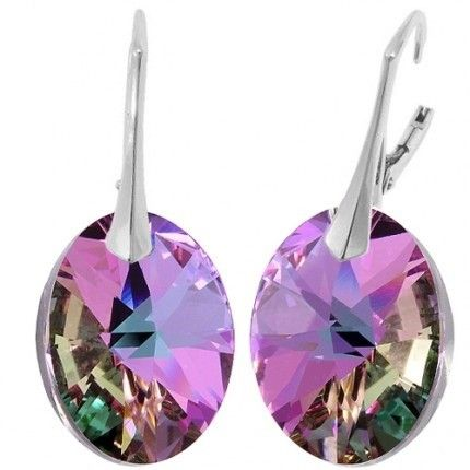 cercei de lux cu cristale swarovski http://www.bijuteriifrumoase.ro/cumpara/oval-p-18-lvbck-2075