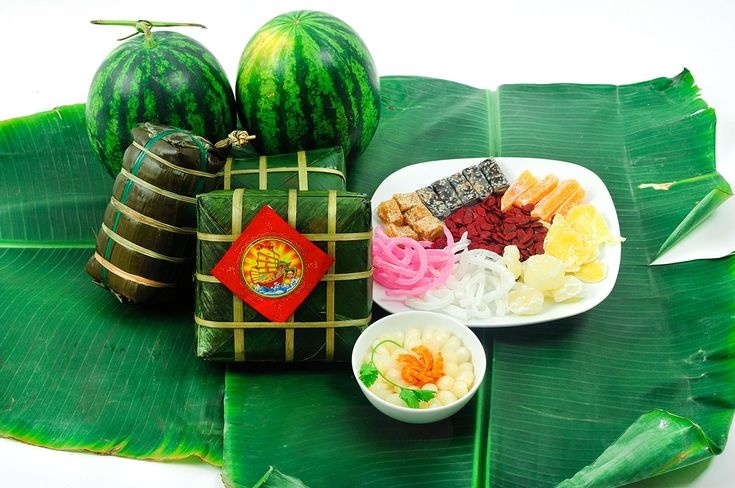 Lunar New Year Festival often falls between late January and early February; it is among the most important holidays in Vietnam.