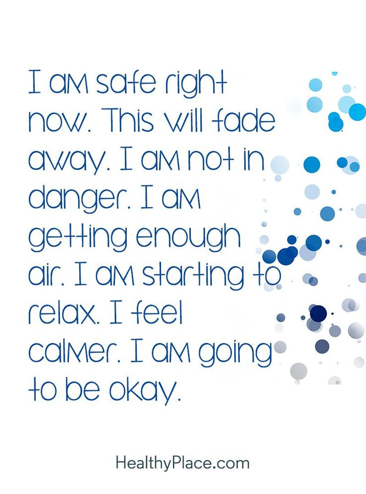 1120 best anxiety anxiety disorders images on pinterest - I am in stress ...