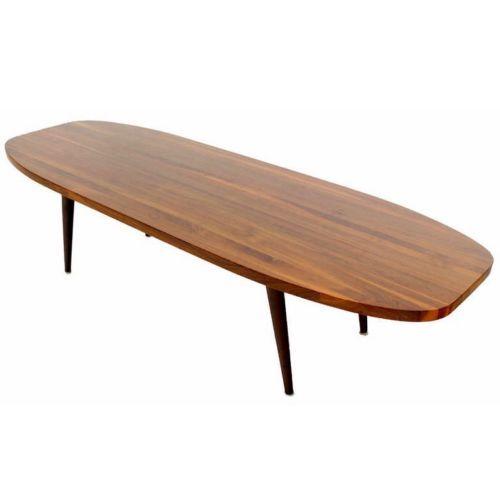 Mid Century Surfboard Coffee Table At 1stdibs: 1000+ Ideas About Surfboard Coffee Table On Pinterest