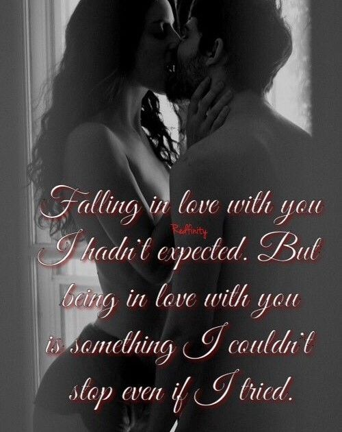 Erotic Quotes 1718 Best Sunshine Quotes Images On Pinterest