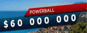 Powerball + Eurojackpot + Monaco Choose the: http://www.moje-obchody.cz/en/online-betting/