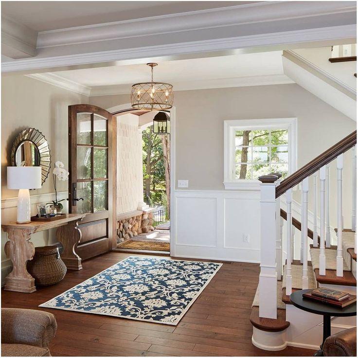 Accessible Beige Paint Color Living Room | Beige living ...
