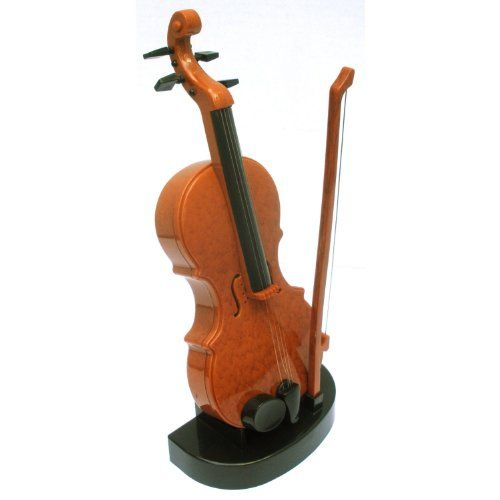 Toy Violins For 3 And Up : Best mickey mouse dancing images on pinterest