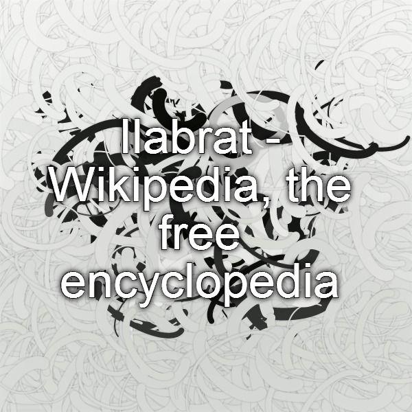 history of the hamburger wikipedia the free encyclopedia