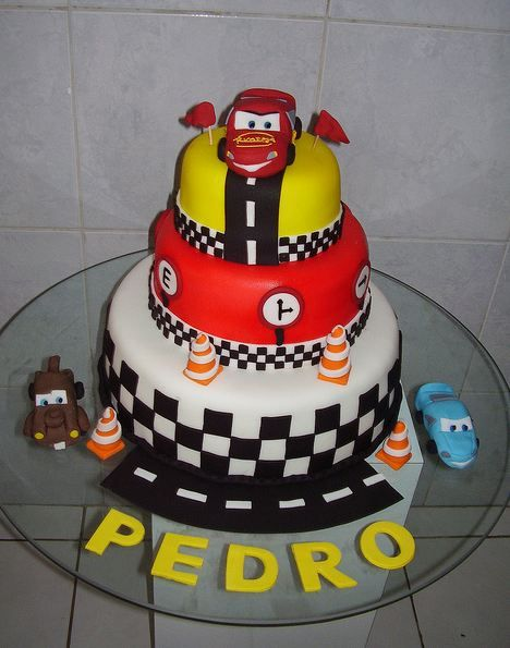 Cars 3 Cakecars Cake Disney Ideas 68 PhotosDecorated Cakes Bakery Publix Super Markets