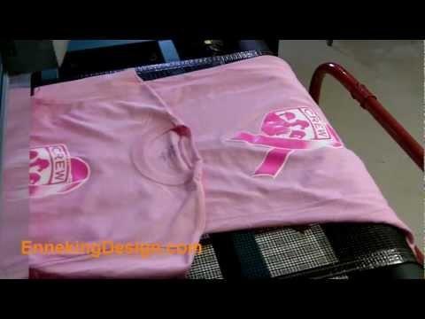 17 best images about columbus silk screen on pinterest for T shirt silk screening