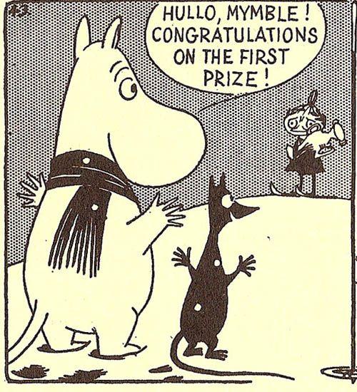 congratulations -