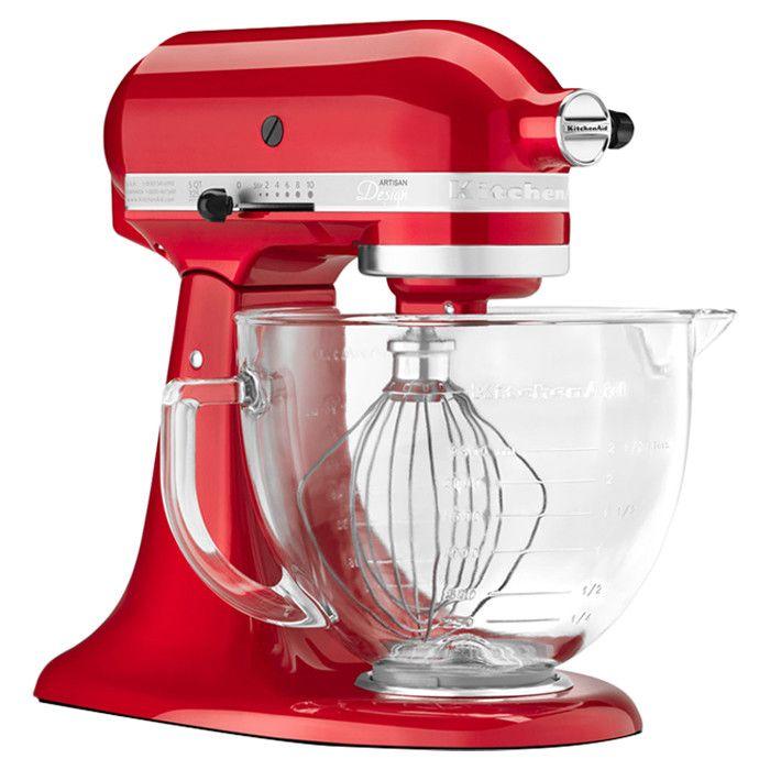 Cooking/baking tools