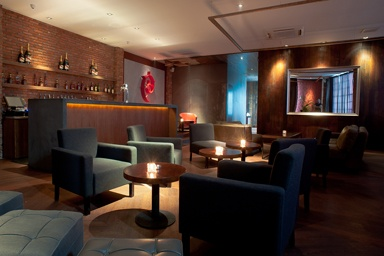 Pin by red design consultants on bar brewery by red for Design consultancy new york