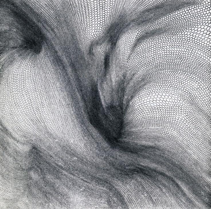 53 best images about motifs et textures on pinterest for Minimal art generator