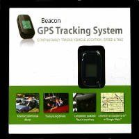 gps tracking device using cell phone