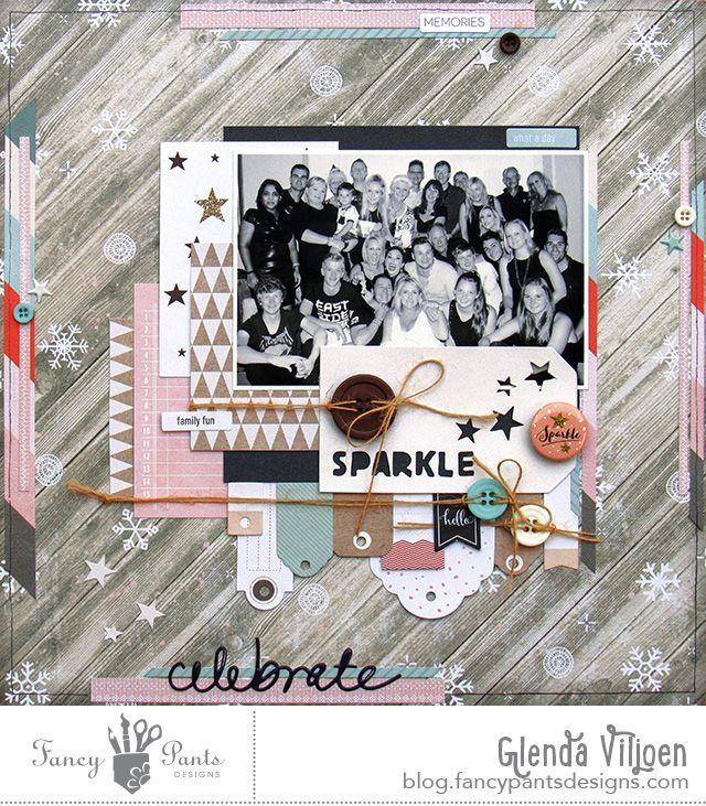 WishSeason_Sparkle GV1