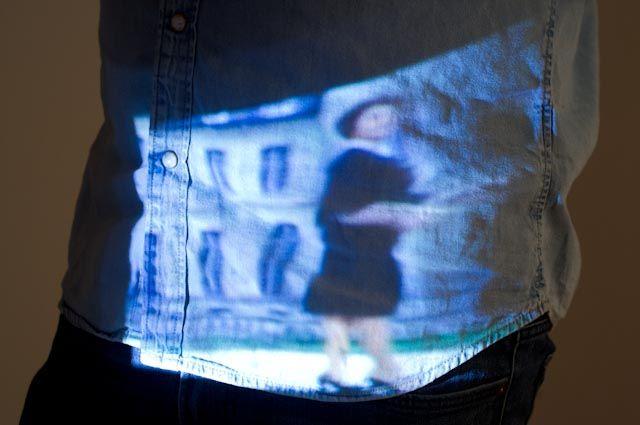 Ravenna 20 - 22 giugno, Ravenna a cura di Elettra Stamboulis foto di Nicola Baldazzi http://www.mirada.it/workshop-1/workshop-con-marcos-morau/
