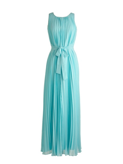 ModCloth. May I go somewhere fancy this summer?Summer Styles, Summer Dresses, Maxi Dresses, Teen Vogue, 100 Maxis, Teen Summer, Maxis Dresses, Modcloth Maxis, Modcloth Dresses