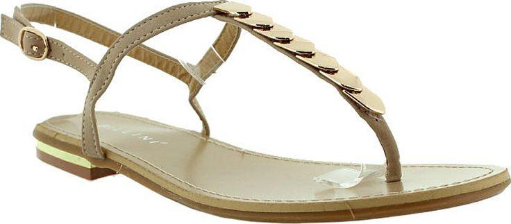 Kendall | The Shoe Shed | Billini, Nubuck, Size, Colour, Beige, Online | buy womens shoes online, fashion shoes, ladies shoes,