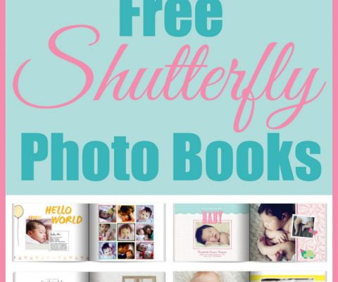 How-to-Get-Free-Shutterfly-Photo-Books