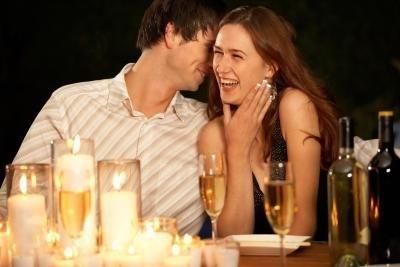 Ideas for Men's Casual Wedding Attire