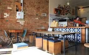 middle eastern restaurants melbourne - Google Search