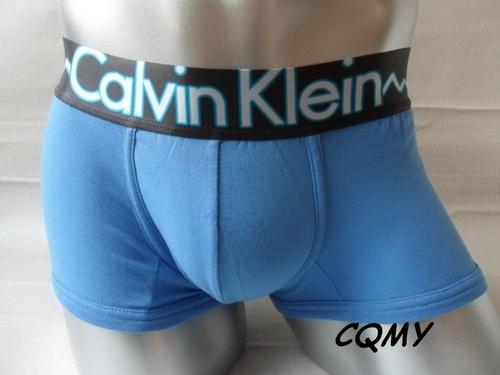 17 best ideas about Cheap Calvin Klein Boxers on Pinterest ...