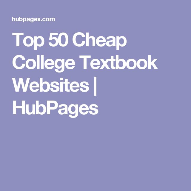cheap college report Looking for a laptop for college on a budget consumer reports recommends inexpensive laptops that are ideal for students.