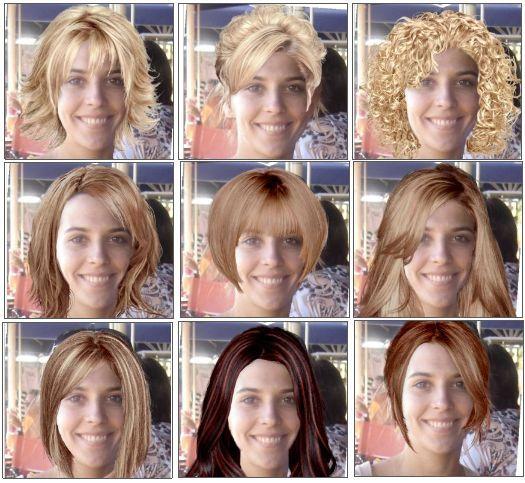 Résultats Google Recherche d'images correspondant à http://www.guidecoiffure.com/wp-content/uploads/2014/03/changer-de-coupe-de-cheveux-simulateur.jpg