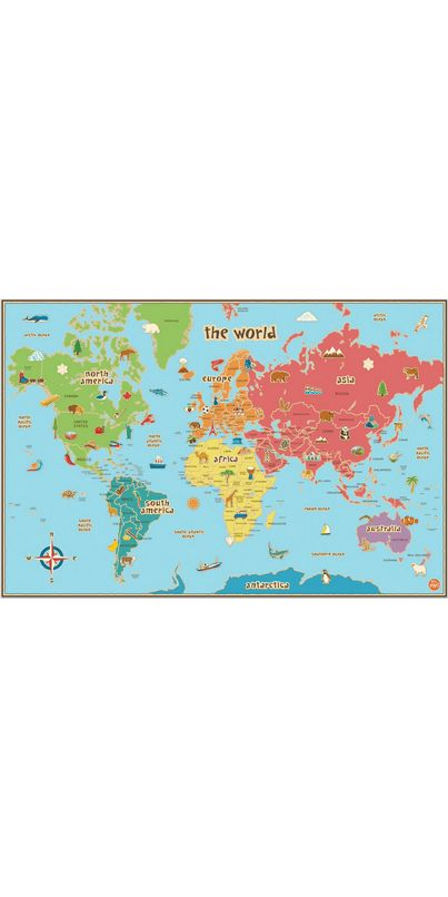 The 25 best canada in world map ideas on pinterest state of the 25 best canada in world map ideas on pinterest state of texas map canada states and map of singapore gumiabroncs Choice Image