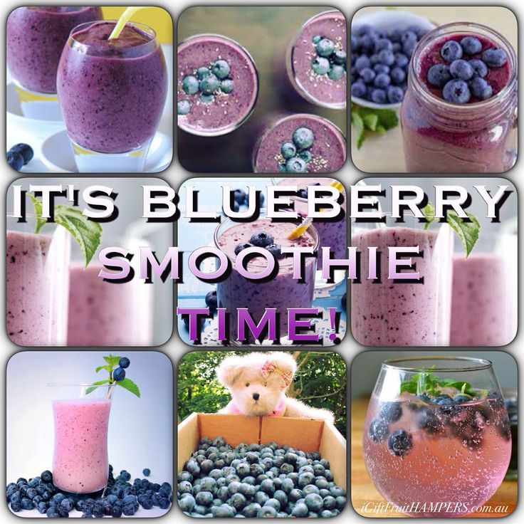 It's Blueberry Smoothie Time!#blueberries #blueberry #fruitporn #smoothies #nutribullet #nutribulletrecipes #healthy #picoftheday #love #yum #yummy #nutritious #summer #delicious #fruithampers #fruithamper #fruitbasket #fruitbaskets #sydney #melbourne #australia #recipes #pretty #colourful #cool