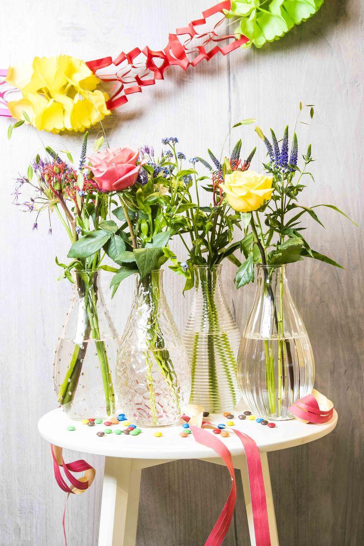 25 beste idee n over snoep decoraties op pinterest snoep land decoraties snoep land thema en - Deco tuin ...