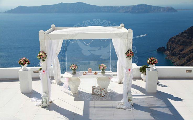 Свадьба в Греции, Wedding in Greece www.yourweddingingreece.gr
