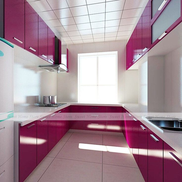 Kitchen Cuboard Doors best 20+ purple kitchen cupboards ideas on pinterest | purple