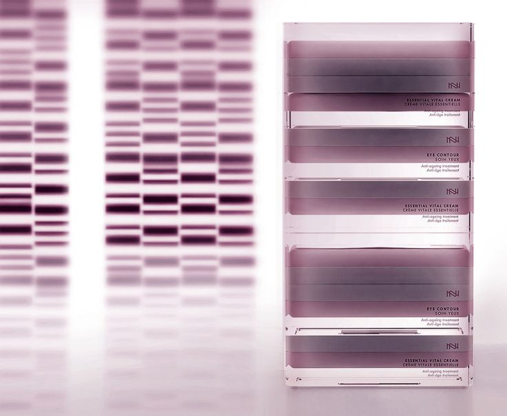 DNA Health and Beauty #genoxage #skinaging #skincare #beautycare #beautyproducts #dna #diagnosis #nutregenia #instafollow #instagood #instadaily #prevention