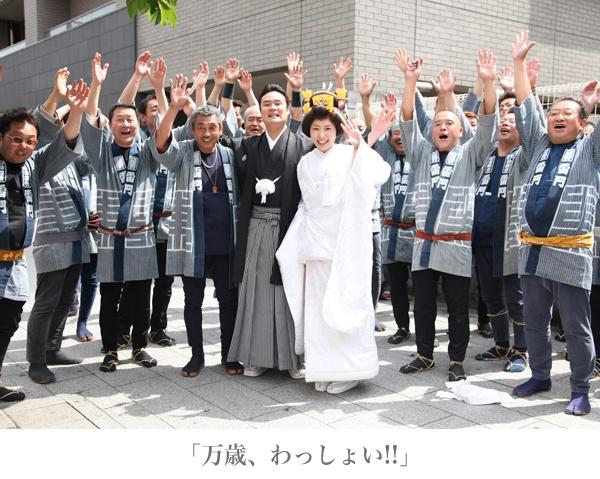 ウェディングフォトアワード2011 ベストショット部門金賞