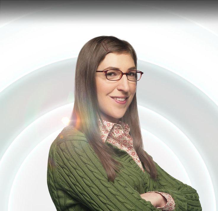 The Big Bang Theory | Series | Warner Channel