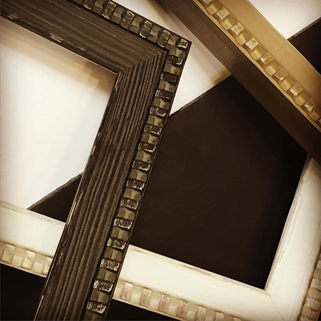 9 best FrameZap Vintage Style Frames images on Pinterest   11x14 ...