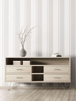 1000 id es sur le th me peindre des murs sur pinterest peintures murales harmonies. Black Bedroom Furniture Sets. Home Design Ideas