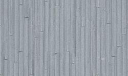Tapet vinil gri argintiu dungi 5078-4 Insider AV Design