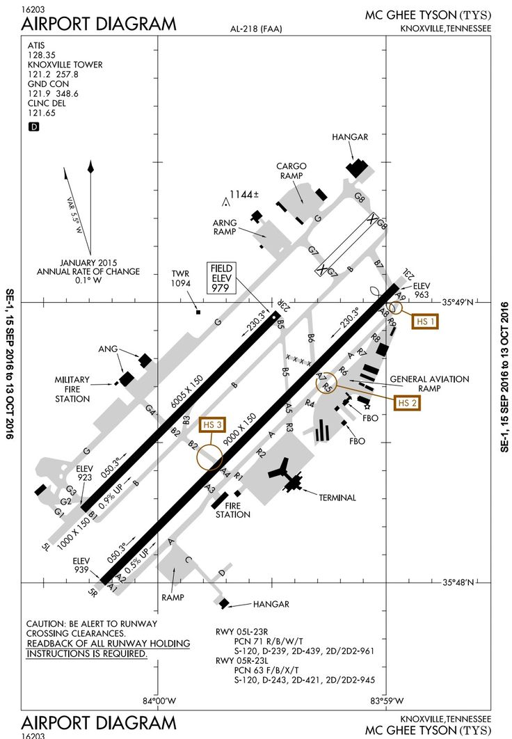 18 best airport map images on pinterest