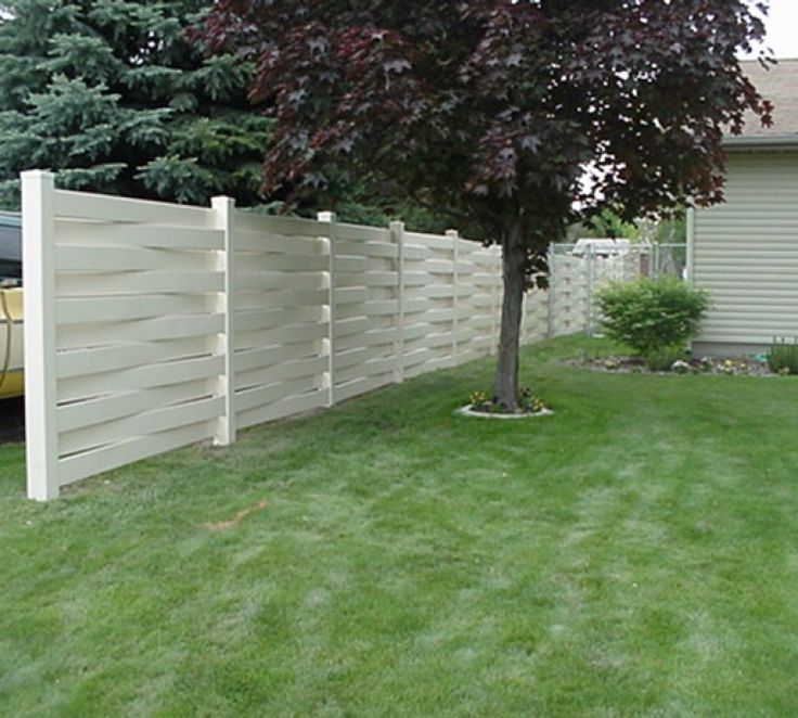 13 best Plastic composite wall cladding images on Pinterest
