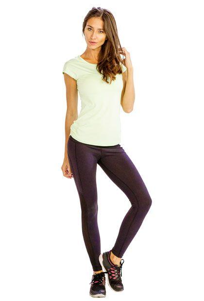 Comfy Cool #Short #Sleeve #Tee @alanic