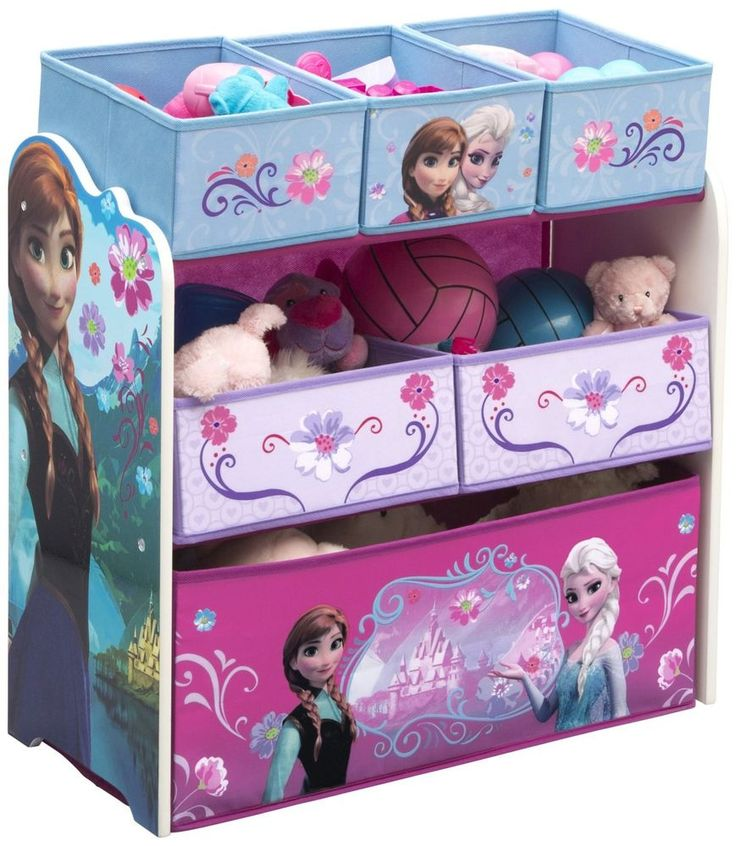 25 Best Toys Images On Pinterest At Walmart Baby Dolls