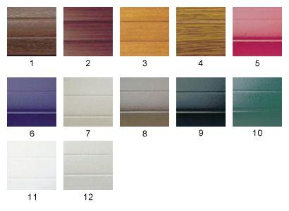 colour_options_12