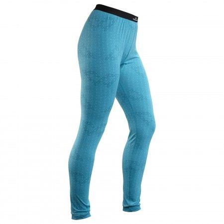 UltraCORE Legging Women - Arctic Print