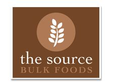 Organic, Bulk Whole Foods Australia | The Source Bulk Foods - Part 2