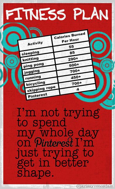 The Pinterest plan...Don't judge me...lol: Fitness Plan, Fit Plans, Pinterest Fit, Stay Fit, Workout Exerci, Lose Weights, Health Fit Quotes, Pinterest Addiction, Fit Pinterest