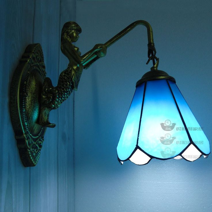 Bathroom Lighting Europe best 25+ mediterranean light bulbs ideas only on pinterest
