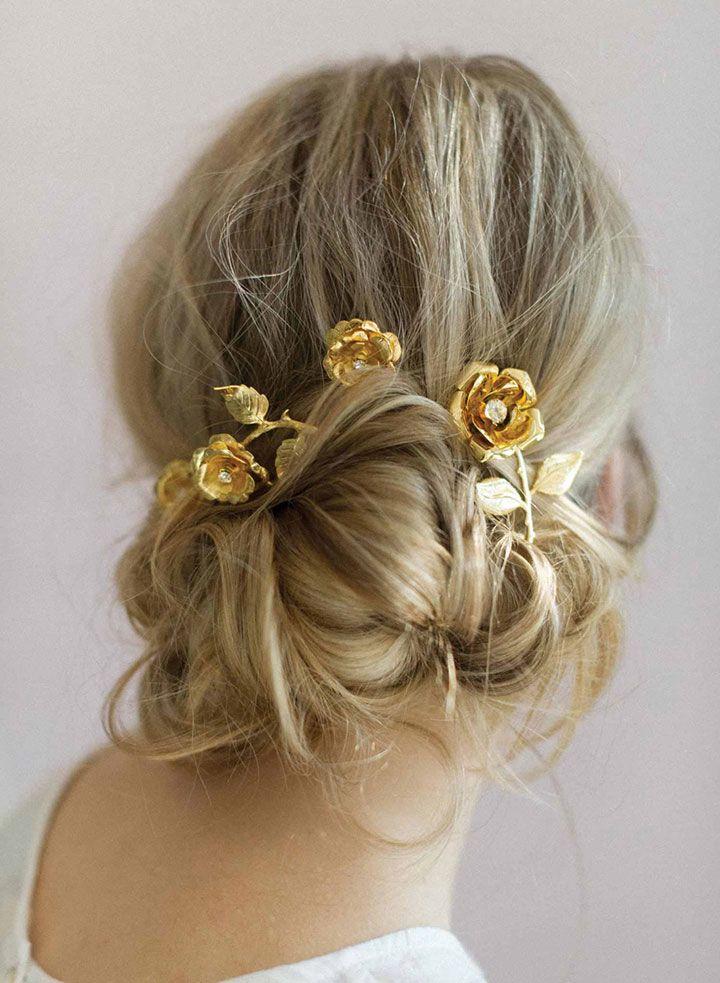 427 Best Wedding Accessories For Brides Amp Bridesmaids