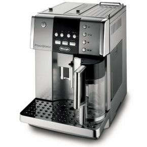 Buy Delonghi - ESAM6700 Coffee machine with 6 months commercial warranty from http://www.a1catering.com.au/coffee-machines/coffee-machines/delonghi-esam6700