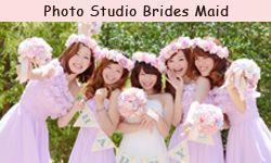 Furufuu フルッフー 神戸三ノ宮のブライダルアクセサリー販売専門店の公式ホームページ